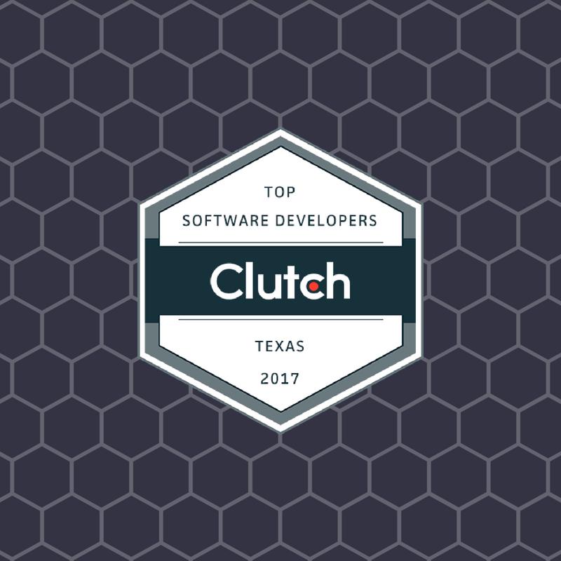 Clutch-2-1