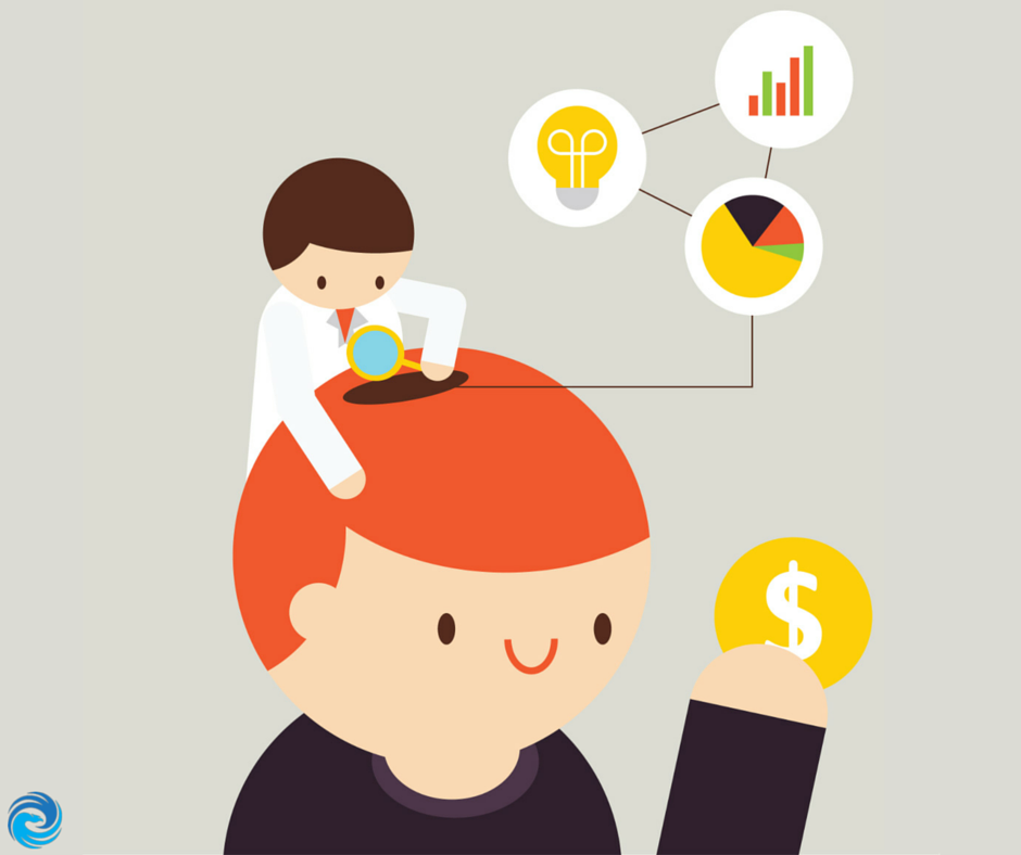 Let Data Do the Talking in Your Digital Customer Experience Strategy