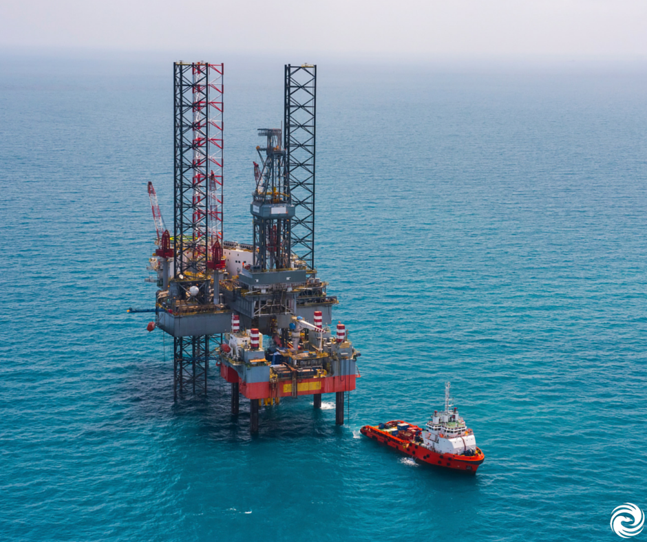 Closing the Oil and Gas Industry's Generational Gap with User Experience Design