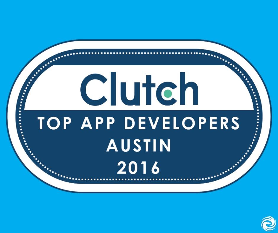 Renovatio Cloud Solutions Recognized as Top App Developer