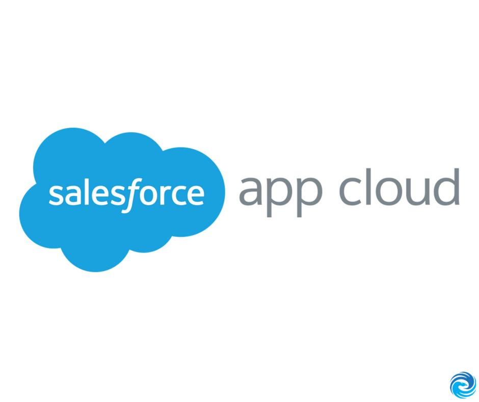 Salesforce_ROI.png