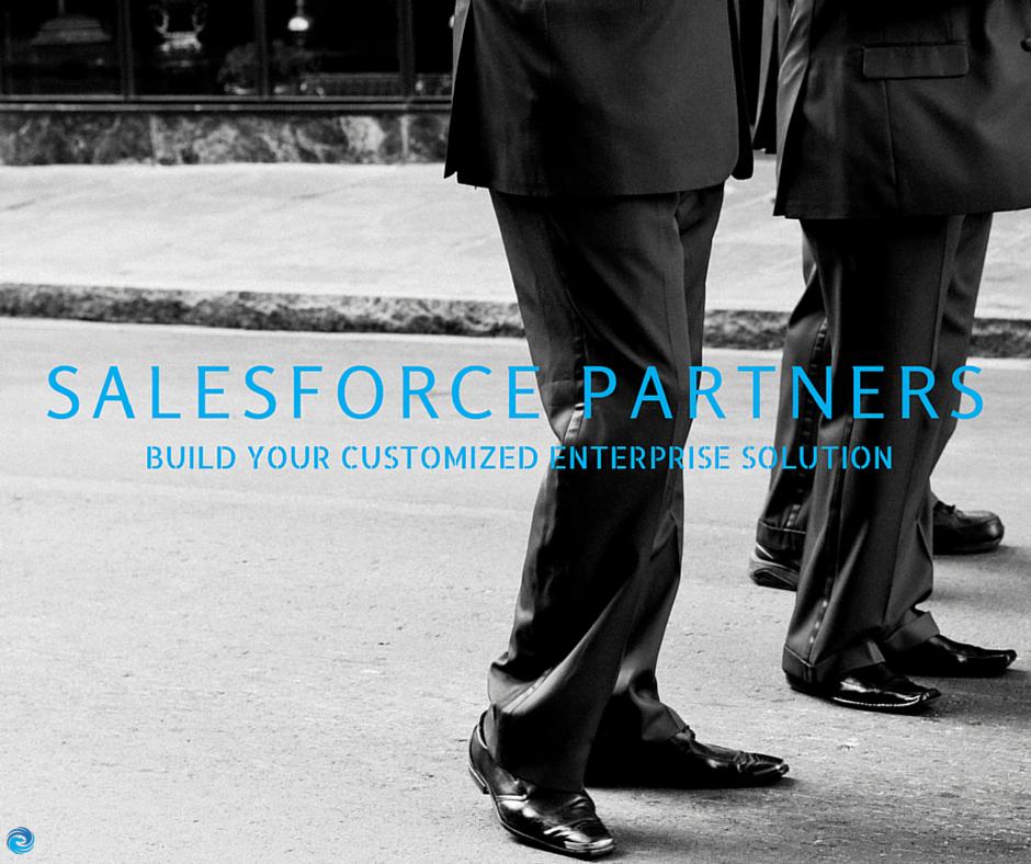 salesforce_partners
