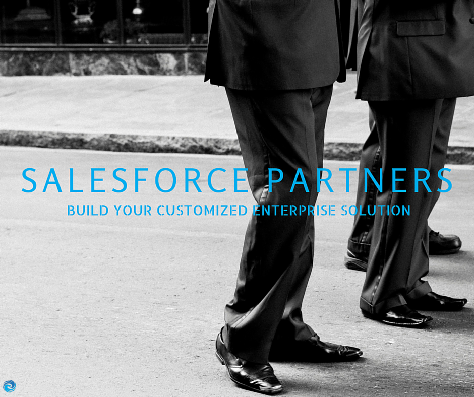 salesforce_partners